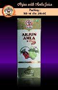 Arjun Amla Plus Juice