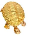 Tortoise Yantra