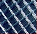 Phosphor Bronze Wire Mesh Suppliers, Manufacturers