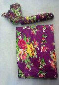 Printed Patiyala Ladies Suits