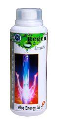 Aloe Vera Energy Juice