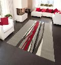 HAND TUFTED RUGS1