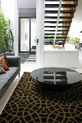 Limited Edition Hand Tufted Rugs