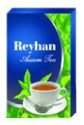 Reyhan Assam Tea