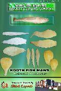 Kooth Fish Maws
