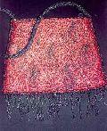 Ladies Fashion Hand Bags FHB-03
