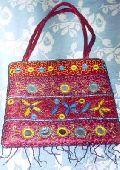 Ladies Fashion Hand Bags FHB-04
