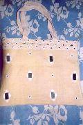 Ladies Fashion Hand Bags FHB-05