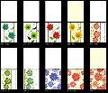 Highlighter Wall Tiles  : HWT 7515
