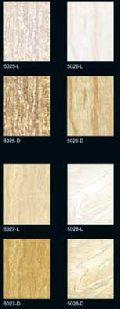 Light Dark Glossy Tiles : LDGT 611h
