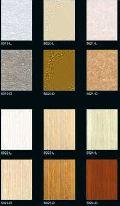 Light Dark Glossy Tiles : LDGT 612h