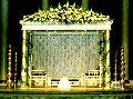 Wedding Mandap Pl-1181