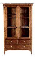 PC - 75 Wood Bookshelves