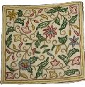 Embroidered Cushion Covers (ad 24)