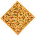 Kashmiri Cushion Covers