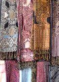 jamawar shawls -JS - 02