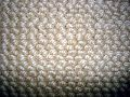 Wool Shag Carpet