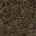 Coffee Brown Granite Tiles