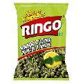 Nimboo-Pudina Peanuts
