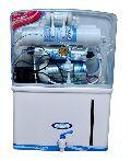 Thirst RO Water Purifier
