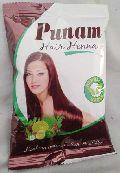 Herbal Hair Henna