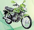 Hero HF Deluxe Eco Motorcycle