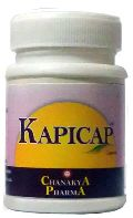 Cap Kapicap Herbal Medicine