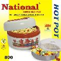 National Twins Hot Pot 800 Ml