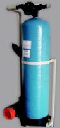 Nanotechnology Water Softeners