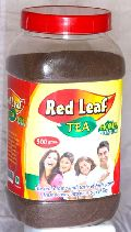 Red Leaf Home Premium Tea