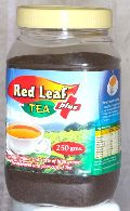 Red Leaf Plus Black Tea