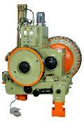 Hydraulic Forging Ring Rolling Machine