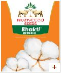 Bhakti Cotton Seeds