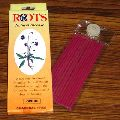 Roots Incense Stick
