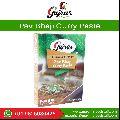 Pav Bhaji Curry Paste