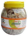 AC - 02 Amla Khati Meethi Candy