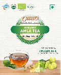 Organic Ginger Amla & Fennel Tea