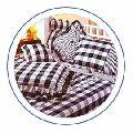 Bed Linens Bl - 04