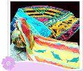 Jacquard Towels JT - 03