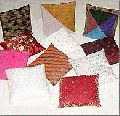 Pillow Covers Pl - 01