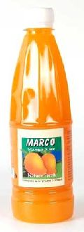 Mango Juice 500ml