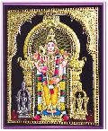 Tanjore Paintings TP- 2010