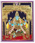Tanjore Paintings TP- 2011