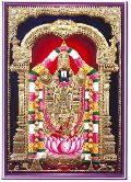 Tanjore Paintings TP- 2012