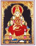 Tanjore Paintings TP- 2016