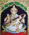 Tanjore Paintings TP- 2027
