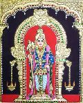 Tanjore Paintings TP- 2028