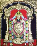 Tanjore Paintings TP- 2029