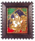 Tanjore Paintings TP- 2033