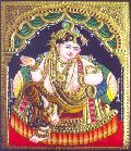 Tanjore Paintings Tp%2036